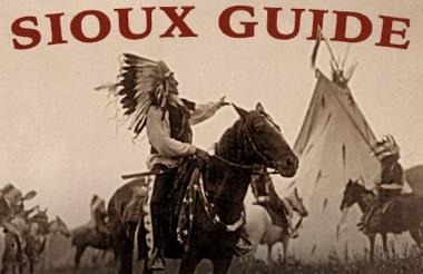 Sioux-Guide.jpg