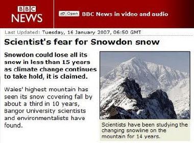 Snowdon%202.jpg