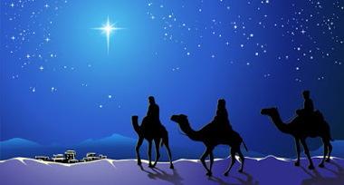 Star-of-Bethlehem-Shutterstock-800x430.jpg