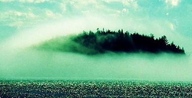 Strange-Island.jpg