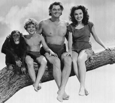 TarzanFamily.jpg