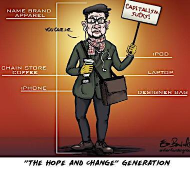 The-Hope-and-Change-Generation-Cartoon.jpg