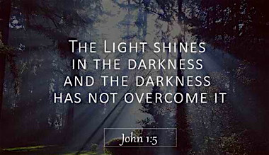 The-Light-shines-in-the-darkness-and-the-darkness-has-not-overcome-it.jpg