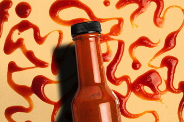The-Red-Howler-Hot-Sauce.jpg