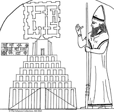 Tower-of-Babel-stele-reconstruction.jpg