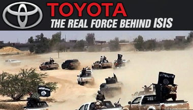Toyota-5-isis-ad.jpg