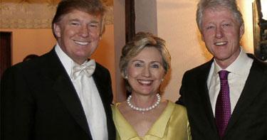 TrumpClintons1.jpg
