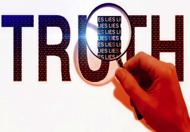 Truth%20Lies%20Wallpaper__yvt2.jpg