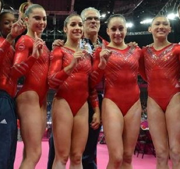 US-women-gymnastics-team.jpg