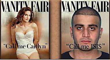 Vanity-Fair-Call-me-ISIS-B%5B5%5D.jpg