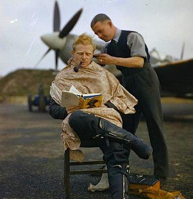 WWII_PILOT.jpg
