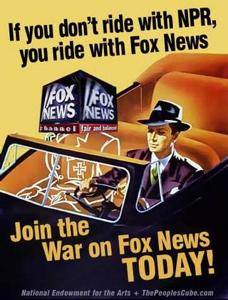 War_on_Fox_News_RidePoster.jpg