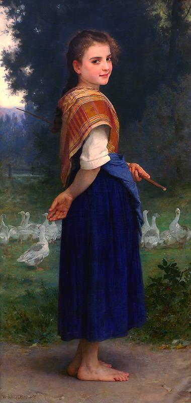 William-Adolphe_Bouguereau_%281825-1905%29_-_The_Goose_Girl_%281891%29.jpg