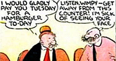 Wimpy_Hamburger_Cartoon_Wide.jpg