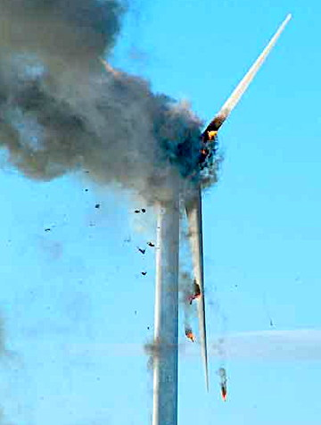 Wind-turbine-hit-by-a-bird-69948386202.jpg
