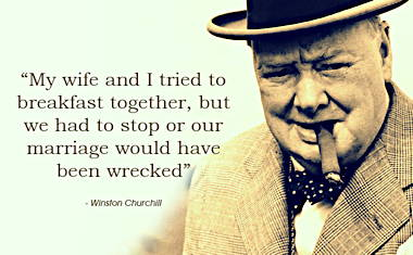 Winston-Churchill-quotes-on-marriage.jpg