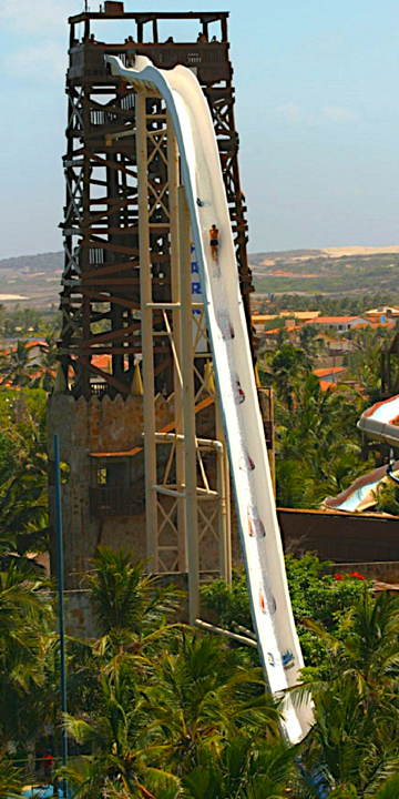 World-Insano-Water-Slide.jpg