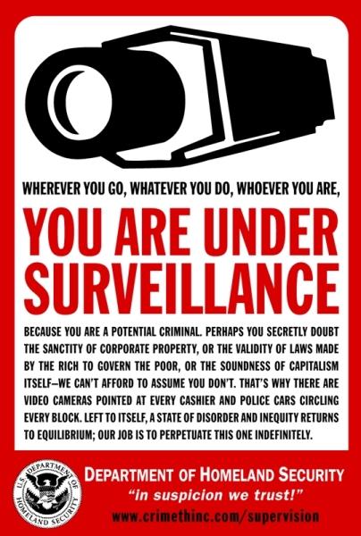 YouAreUnderSurveillance.jpg