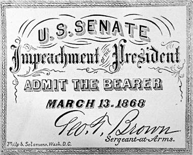 a-facsimile-of-the-ticket-of-admission-to-the-impeachment-of-president-andrew-johnson.jpg