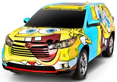 a-spongebobsuv.jpg