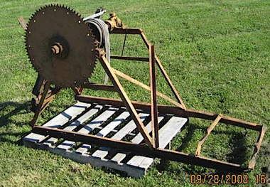 a_22-old-wood-buck-saw-1.jpg