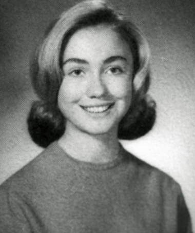 a_380_hillary_rodham1965_senior_class_portrait_from_maine_east_high_school.jpg