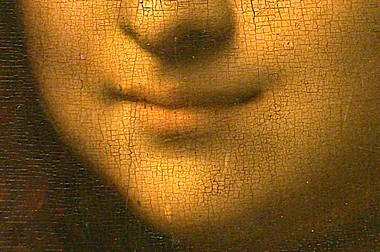 a_9-mona-lisa-smile.jpg