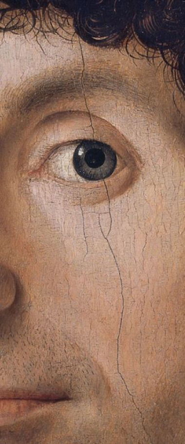 a_Antonello%20da%20Messina-%20%20Portrait%20of%20a%20Man%20%28detail%29%2C%20%20%201472-76.jpg