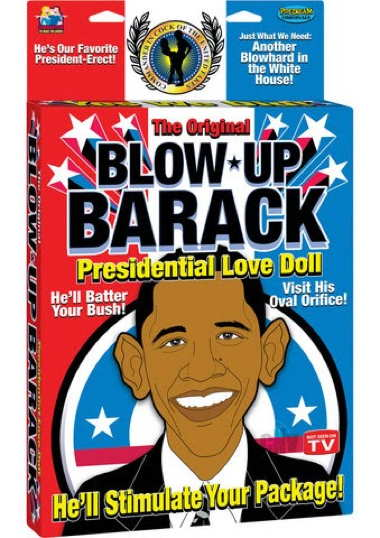 a__blow-up-barack-sex-doll.jpg