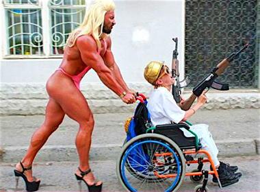 a__wheelchair_heels.jpg