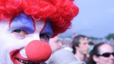 a_a_clown.jpg