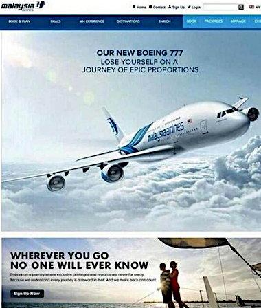 a_a_malaysia_plane.jpg
