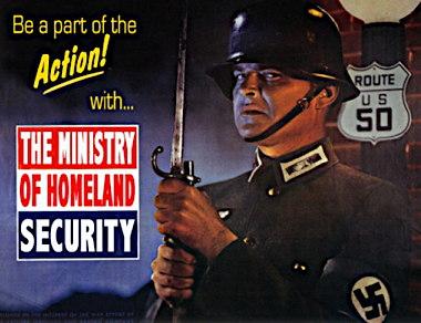 a_a_policestate-nazi.jpg
