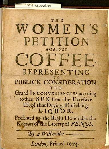 a_againstcoffee.jpg