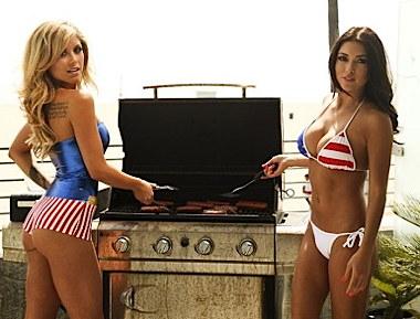 a_american-flag-ufc-girls-bbq_zps78260e99.jpg