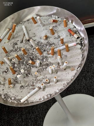 a_ashtray60s.jpg