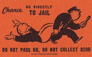 a_blog-wm-monopoly-jail-crop-600x369.jpg
