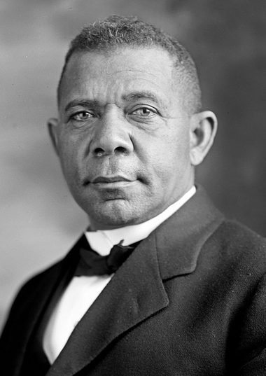 a_booker_t_washington_retouched_flattened-crop.jpg