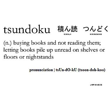 a_buybooksdontread.jpg
