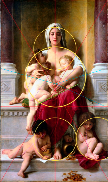 a_charity-1878-william-bouguereau-analysis.jpg