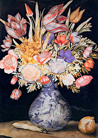 a_chinese_vase_with_flowers__a_fig__and_a_bean__giovanna_garzoni__1625-50.jpg
