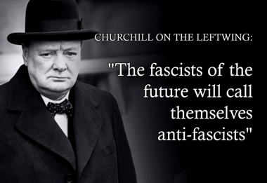 a_churchill_on_fascists.jpg
