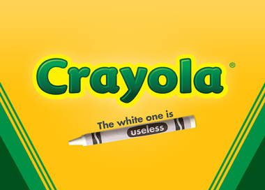 a_crayola.jpg