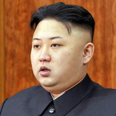 a_dear-leader-haircut.jpg