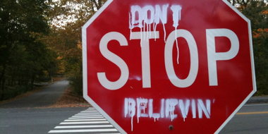 a_dont-stop-believing-sign.jpg
