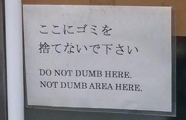 a_dumbhereno.jpg