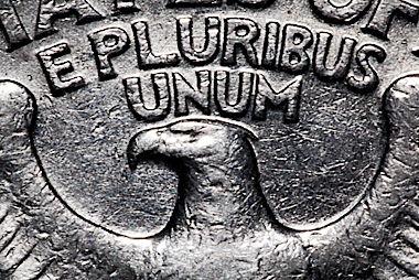 a_e-pluribus-unum.jpg
