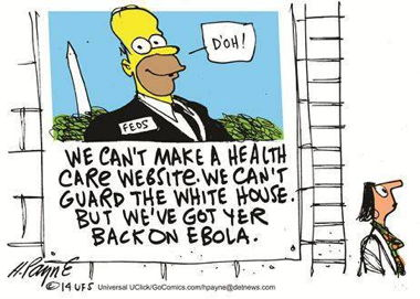 a_ebolahealth.jpg