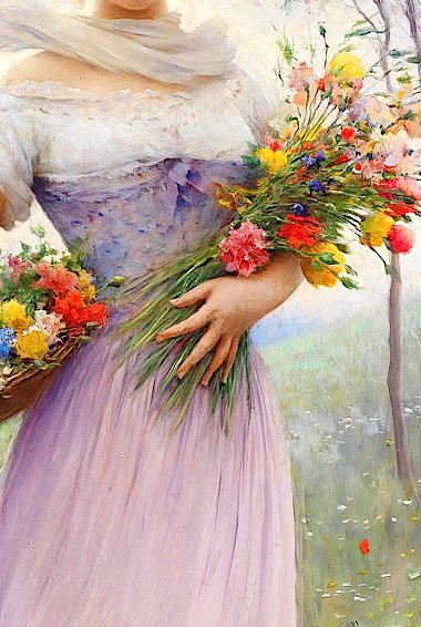 a_eugene_de_blaas__1843-1932___girl_in_a_lilac-coloured_dress_with_bouquet_of_flowers.jpg