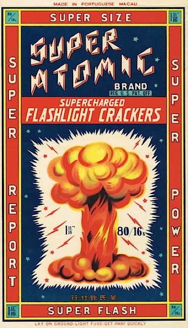 a_firecrackers_superatomic.jpg